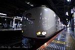 /stat.ameba.jp/user_images/20210729/22/masaki-railwaypictures/dc/02/j/o2208147414979450719.jpg