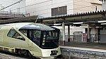 /stat.ameba.jp/user_images/20210729/23/rapidexpressforodawara/9f/68/j/o1080060814979473558.jpg
