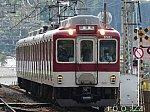 /stat.ameba.jp/user_images/20210729/22/i00zzz/93/3c/j/o0640048014979463959.jpg