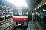 /stat.ameba.jp/user_images/20210729/21/gwg22487/5e/db/j/o0640042414979434944.jpg