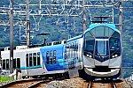 /stat.ameba.jp/user_images/20210725/17/express22/c6/ce/j/o0640042714977400271.jpg