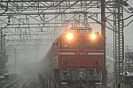 /stat.ameba.jp/user_images/20210730/01/ef510-510/dc/a3/j/o1095073014979512340.jpg