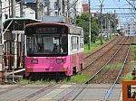 20210729UP阪堺ー3