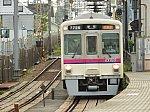/stat.ameba.jp/user_images/20210730/10/bonsai-moyashi/4c/58/j/o1080081014979605646.jpg