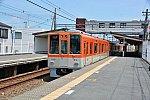 /stat.ameba.jp/user_images/20210724/20/kakogawa86/1c/a9/j/o0840056014976968041.jpg