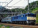 /stat.ameba.jp/user_images/20210730/17/hanharufun/c8/36/j/o1080081014979766195.jpg