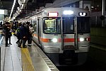 /stat.ameba.jp/user_images/20210730/20/aoifudebako-sub/db/11/j/o1080072014979841686.jpg