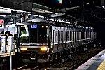/stat.ameba.jp/user_images/20210718/14/express22/e3/2e/j/o0640042714973820186.jpg