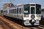 /stat.ameba.jp/user_images/20210730/21/bizennokuni-railway/58/0c/j/o2508167214979871442.jpg
