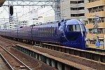 /stat.ameba.jp/user_images/20210730/21/tdf1179/4e/0b/j/o1920128014979879904.jpg