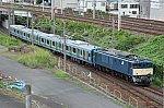 /stat.ameba.jp/user_images/20210730/22/gagaga1118/18/92/j/o1181078714979901439.jpg