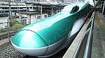 f:id:Len_Railway:20210731163518j:plain