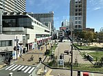 /stat.ameba.jp/user_images/20210731/18/hiro-kure/ab/2d/j/o0640048014980270876.jpg