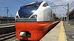 f:id:Len_Railway:20210731160824j:plain