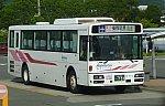 /stat.ameba.jp/user_images/20210730/16/kousan197725/34/ad/j/o1427092014979740086.jpg