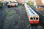 /railrailrail.xyz/wp-content/uploads/2021/07/IMG_6474-2-800x534.jpg