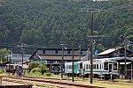 /stat.ameba.jp/user_images/20210731/20/takemas21/3d/3e/j/o0900060014980318125.jpg