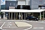 JR九州早岐駅