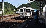 /stat.ameba.jp/user_images/20210801/11/bluerevolution34r/f1/d1/j/o1000060014980588997.jpg