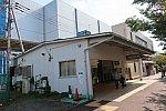 /blogimg.goo.ne.jp/user_image/64/a1/77788ac8967b3f10d70dccb504f8917a.jpg