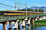 /stat.ameba.jp/user_images/20210725/20/express22/09/f2/j/o0640042714977490776.jpg