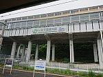 /stat.ameba.jp/user_images/20210730/23/frontier14/a3/f2/j/o1012075914979941236.jpg