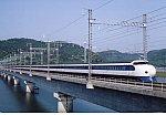 /stat.ameba.jp/user_images/20210802/07/mohane5812002/1c/a7/j/o1463101914981032294.jpg