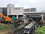 /stat.ameba.jp/user_images/20210725/21/m-mori0918/df/8d/j/o2016151214977553788.jpg