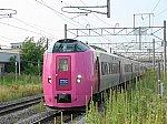 /stat.ameba.jp/user_images/20210802/16/sapporo-1056/6f/52/j/o0720053914981213352.jpg
