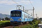 f:id:hato_express:20210802200601j:plain