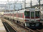 /stat.ameba.jp/user_images/20210802/12/hiro-kure/b6/f8/j/o0640048014981130915.jpg