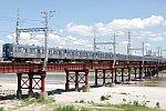 南海電鉄高野線_浅香山0367