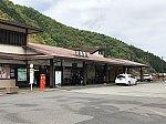 8-3・b-IMG_5602・津和野駅・