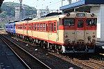 /stat.ameba.jp/user_images/20210802/20/takemas21/67/1c/j/o0900060014981332251.jpg