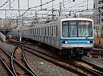 DSCN9080_R