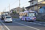 /stat.ameba.jp/user_images/20210727/15/kh3415jp/4a/b8/j/o0640042714978323339.jpg