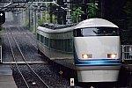 /stat.ameba.jp/user_images/20210803/22/abc-3053/66/3e/j/o1279085414981852421.jpg