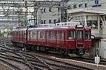 20210803-8414f-b14-not-in-service-yamatosaidaiji_IMGP1492m.jpg