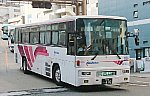 /stat.ameba.jp/user_images/20210803/11/kousan197725/51/9a/j/o0560035914981576844.jpg