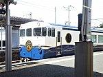 /stat.ameba.jp/user_images/20210801/01/syanaihanbai/ec/10/j/o1947146014980445324.jpg