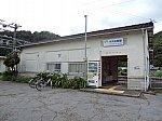 /stat.ameba.jp/user_images/20210804/09/aru-king/05/4d/j/o0560042014981983053.jpg