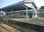 /stat.ameba.jp/user_images/20210802/02/fuiba-railway/4b/70/j/o2048153614980989307.jpg