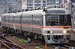 /stat.ameba.jp/user_images/20210804/17/aoifudebako-sub/18/25/j/o1080071914982145284.jpg