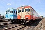 /stat.ameba.jp/user_images/20210804/17/bizennokuni-railway/08/ee/j/o2508167214982156963.jpg