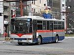 f:id:Rapid_Express_KobeSannomiya:20210804060510j:plain