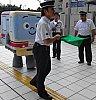 /stat.ameba.jp/user_images/20210804/20/mizukipapa20010919/17/73/j/o1043108014982245137.jpg