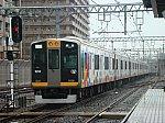 f:id:Rapid_Express_KobeSannomiya:20210804060523j:plain