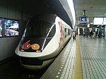 /stat.ameba.jp/user_images/20210804/21/yuzunan0927/23/1e/j/o0800060014982258718.jpg