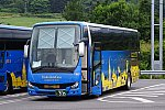 /stat.ameba.jp/user_images/20210804/21/hakodatebus183/f3/4b/j/o2592172814982271267.jpg