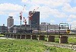 /stat.ameba.jp/user_images/20210804/21/ncs0421/79/37/j/o0640044014982267841.jpg